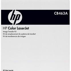 HP transferkit CB463A