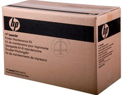 HP maintenancekit CB389A