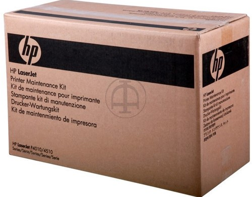HP maintenancekit CB389A