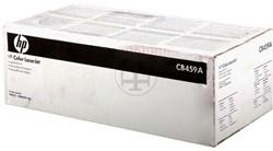 HP rollerkit CB459A
