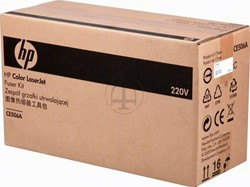 CE506A HP CLJ CP3525 MAINT KIT 100.000p Maintenance Kit 220V