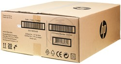 CE516A HP CLJ CP5525 TRANSFER KIT 150.000pages