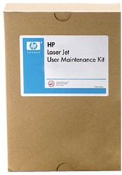 CE248A HP CLJCM4540MFP ADF WARTUNGSKIT 90.000pages maintenance kit