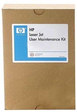 CF065A HP LJ M601 ADF MAINTENANCE KIT 225.000PAGES 225.000pages