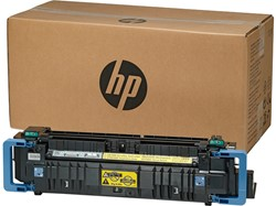 C1N58A HP CLJM880Z MAINTENANCE KIT 100.000pages 220Volt