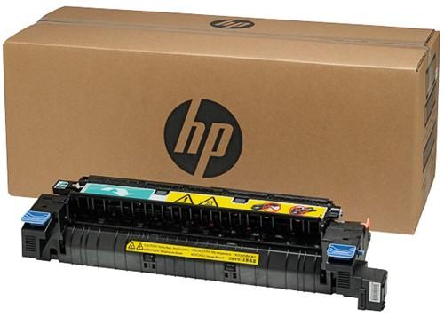 CE515A HP LJ700 MFPM775 MAINTENANCE KIT 150.000pages 220Volt