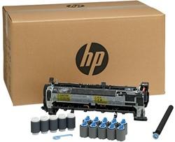 F2G77A HP LJ M604 MAINTENANCE KIT 225.000pages 220Volt