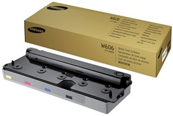 SS694A SAMSUNG CLX9250ND WASTE TONER 75.000pages