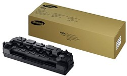 SS698A SAMSUNG X7400GX WASTE TONER 71.000pages