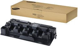 SS704A SAMSUNG CLX9201NA WASTE TONER 50.000pages