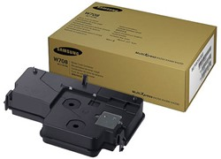 SS850A SAMSUNG K4250RX WASTE TONER 100.000pages