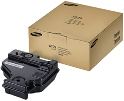 SS853A SAMSUNG SCX8123NA WASTE TONER 100.000pages