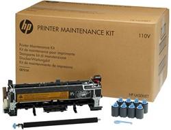 CE732A HP LJ M4555 MAINTENANCE KIT 225.000pages 220Volt
