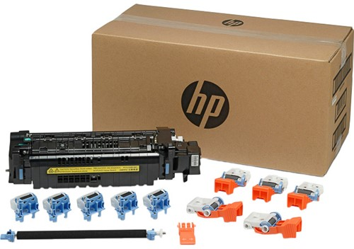 L0H25A HP LJ ME60055 MAINTENANCE KIT 225.000pages 220Volt