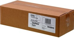 IBM toner waste box 39V0384