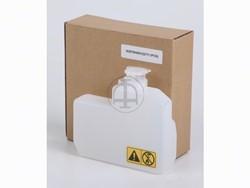 302F994091 KYO FS2000D WASTE Waste Box
