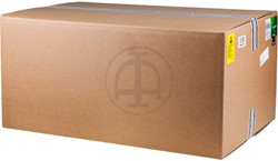 Lexmark transfer belt 40X5096. 120.000pages