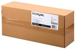 Lexmark waste toner box C792X77G