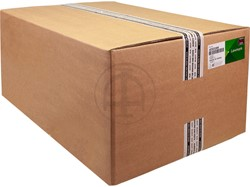 40X0398 LEXMARK X850 MAINTENANCE KIT 300.000pages