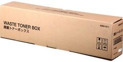 Konica Minolta waste box C250