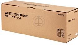 Konica Minolta waste box C451