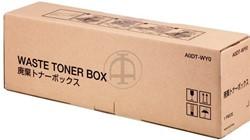 Konica Minolta waste box C353
