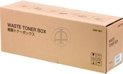 Konica Minolta wast box A0XPWY1