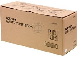 Konica Minolta wast box A162WY1