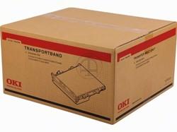 OKI transferbelt voor C3100/ C3200/C5200/C5250/C5400/C5450MFP/C5510MFP/C5300