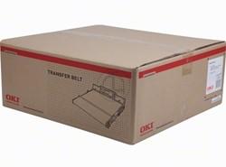 OKI Transfer 42931603 Transfer-Kit, 100.000 pagina's voor OKI C 910/9600/9655. Leveringstermijn: 1...