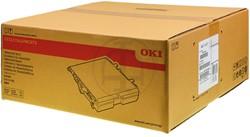 46394902 OKI C532 TRANSFERBAND 60.000Seiten A4