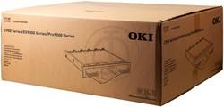 45531223 OKI C911 TRANSFER BELT 150.000pages