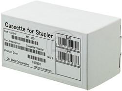 45513301 OKI MC760 STAPLES (2) 2x1500pcs