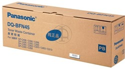 Panasonic toner & developer DQBFN45