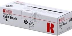 TYP-K RICOH SR760 STAPLES(3) 410802 3x5000pcs