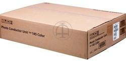 Ricoh photoconductor CL4000DN CMY