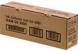 Ricoh waste ink box GX3000