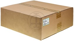 D1176401 RICOH MPC305SP WASTE BOX 90.000pages