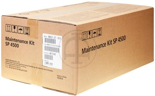407342 RICOH SP4500 WARTUNGSKIT 120.000pages 220Volt