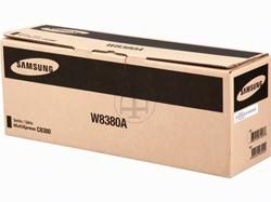 Samsung waste toner CLX-W8380A