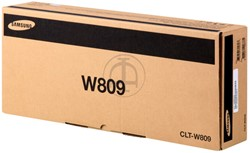 CLTW809 SAMS CX9201NA WASTE 50.000pages