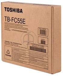 TBFC55E TOSH ESTUD 5520C WASTE 6AG00002332 120.000pages