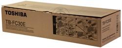 TBFC30E TOSH ESTUD 2050C WASTE 6AG00004479 Waste Box