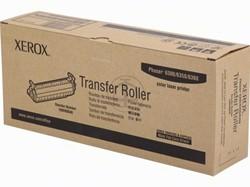 Xerox transfer unit 108R00646