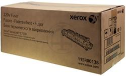 115R138 XEROX VERSALINK C7000 FUSER 100.000pages