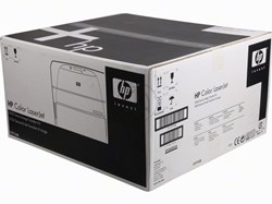 HP maintenance kit C9734B