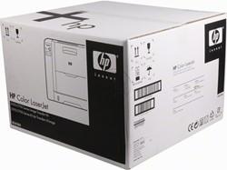 HP transferkit Q3682