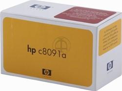 C8091A HP LJ9000 STAPLES(1) 5000pcs