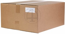 HG432 DELL TRANSFER BLT 100.000pages