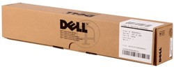 1HKN6 DELL 7130CDN WASTE BOX 59310874 20.000pages
